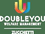 logo-doubleyou-bianco
