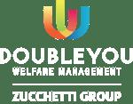logo_dy_bianco